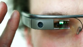 google_glass_educacion